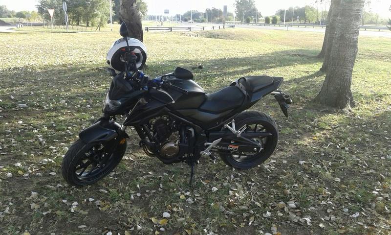 Presento Honda CB500F!!! Un sueño Img-2012