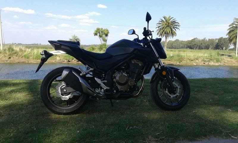 Presento Honda CB500F!!! Un sueño Img-2013