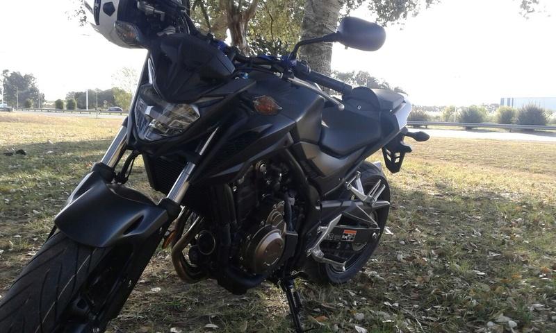 Presento Honda CB500F!!! Un sueño Img-2014