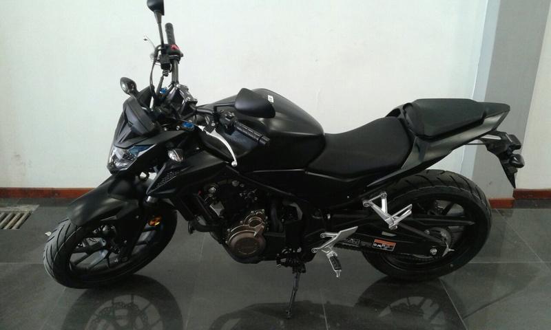 Presento Honda CB500F!!! Un sueño Img-2015