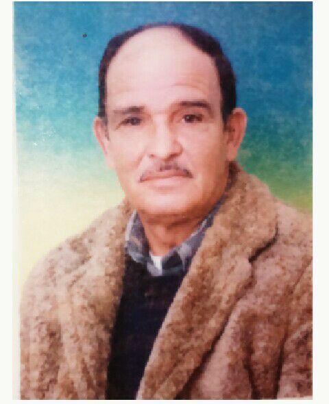 عبد القادر صبري 29684210