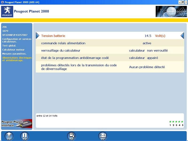 1.6 16s 8cv /110cv de 2003 : raté et démarrage difficile Nouvea14