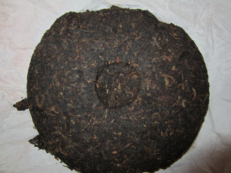 Любителям китайского чая посвящается Img_0511