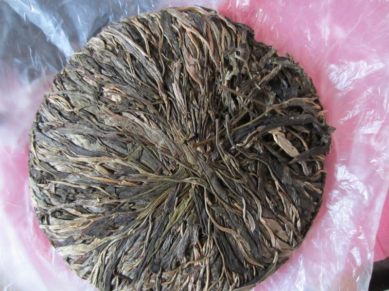 Любителям китайского чая посвящается Img_0513