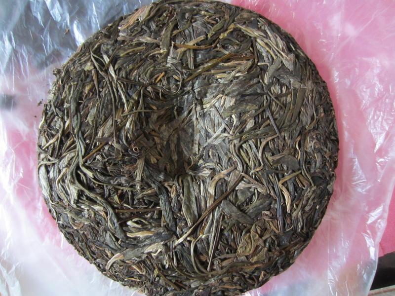 Любителям китайского чая посвящается Img_0514