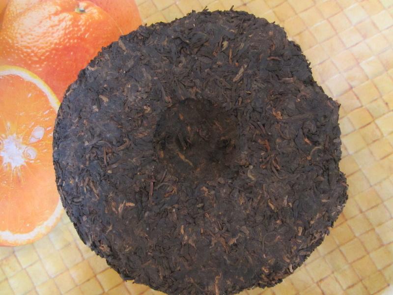 Любителям китайского чая посвящается Img_0516