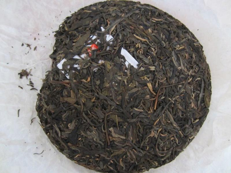 Любителям китайского чая посвящается Img_0610
