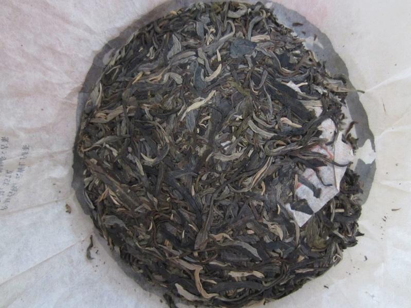 Любителям китайского чая посвящается Img_0612