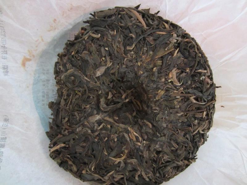 Любителям китайского чая посвящается Img_0613