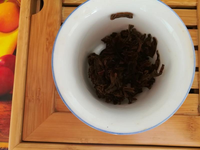 Любителям китайского чая посвящается Img_2021
