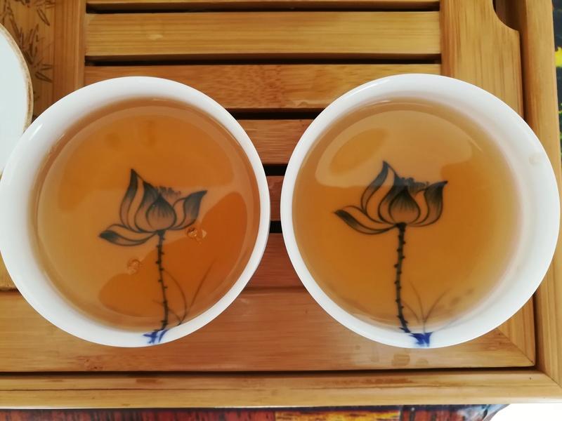 Любителям китайского чая посвящается Img_2022