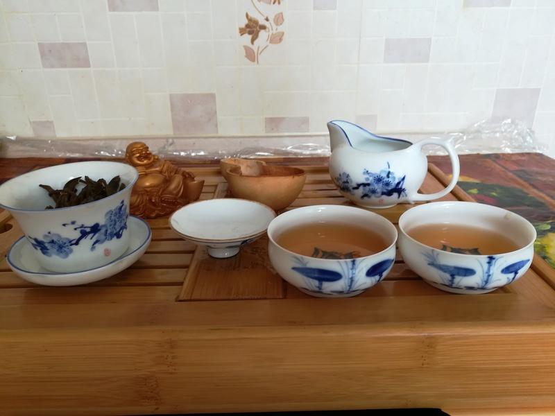 Любителям китайского чая посвящается Img_2023