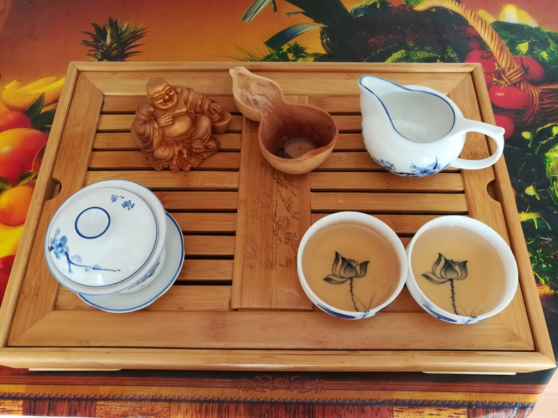 Любителям китайского чая посвящается Img_2024