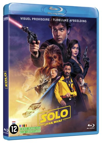 Solo : A Star Wars Story [Lucasfilm - 2018] - Page 8 Solo-a14