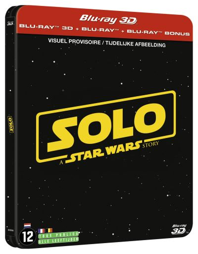 Solo : A Star Wars Story [Lucasfilm - 2018] - Page 8 Solo-a16
