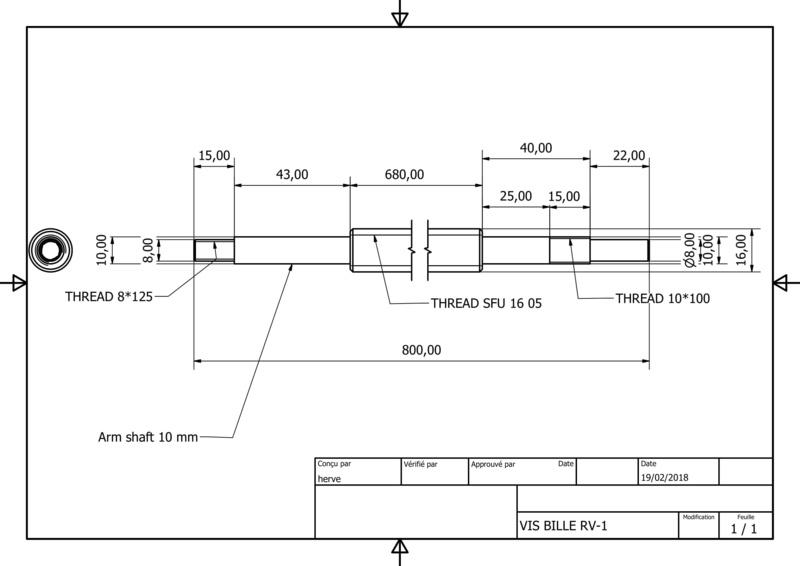 PROMAC FX820 VA Numerisation Dessin10