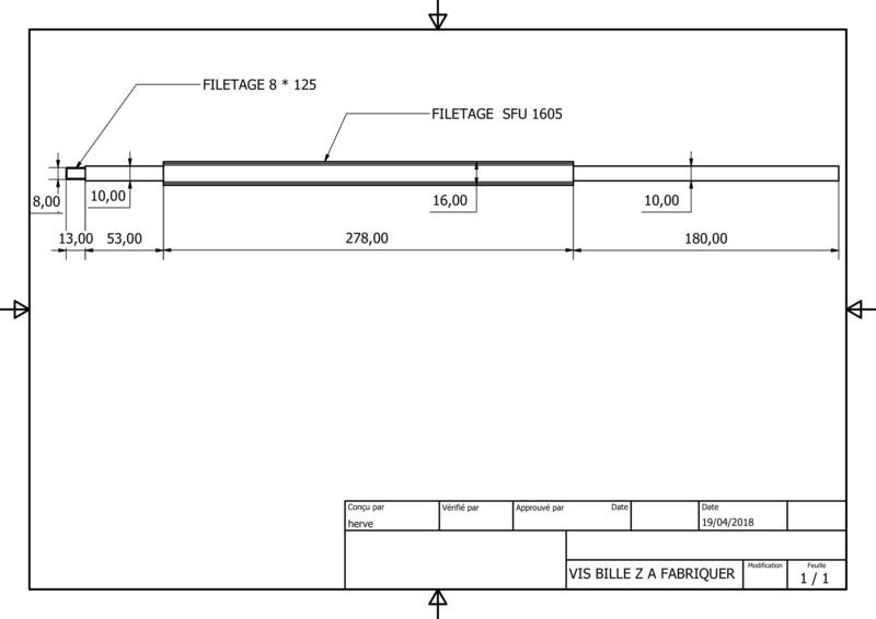 PROMAC FX820 VA Numerisation Dessin13