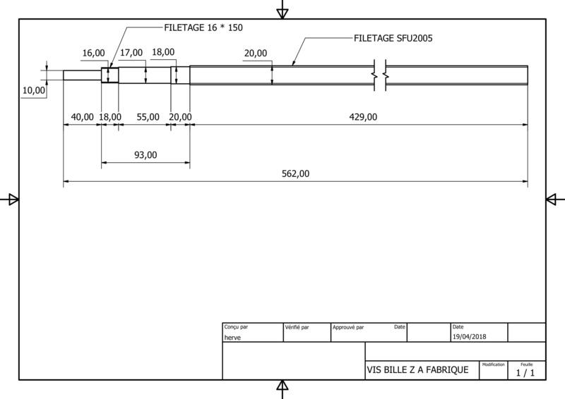 PROMAC FX820 VA Numerisation Dessin14