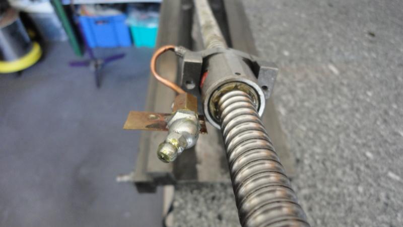 PROMAC FX820 VA Numerisation Dsc07110