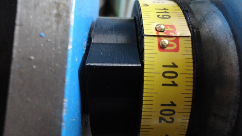 PROMAC FX820 VA Numerisation Dsc07122