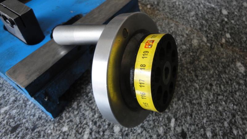 PROMAC FX820 VA Numerisation Dsc07124
