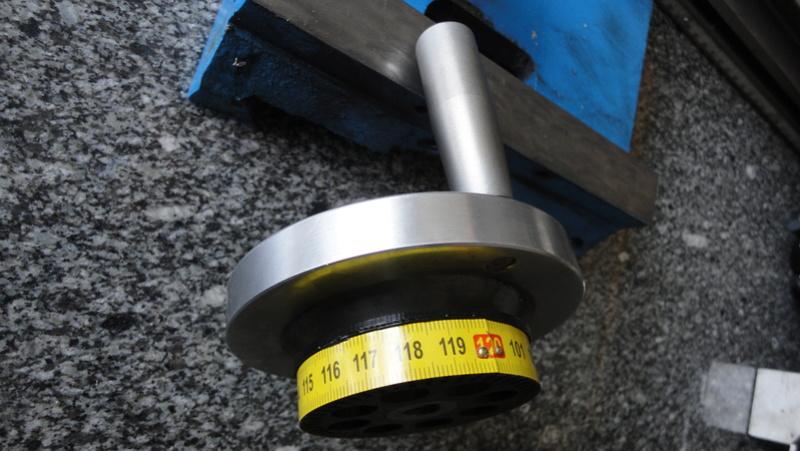 PROMAC FX820 VA Numerisation Dsc07125