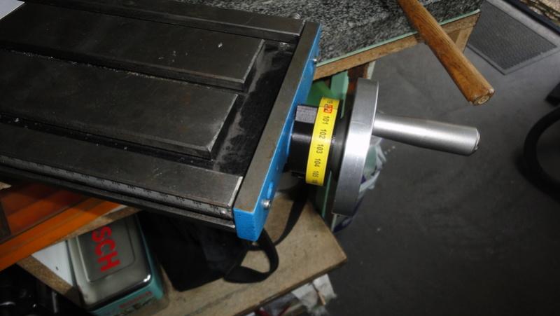 PROMAC FX820 VA Numerisation Dsc07127