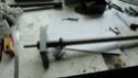 PROMAC FX820 VA Numerisation Dsc07153