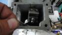 PROMAC FX820 VA Numerisation Dsc07154