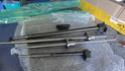 PROMAC FX820 VA Numerisation Dsc07157
