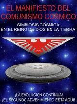 El manifiesto comunista cósmico... Un aporte muy loco. El-man10