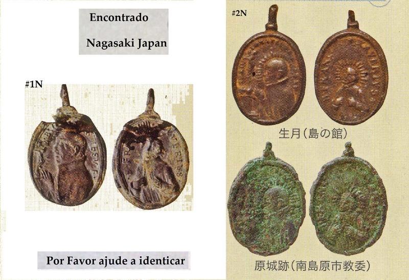 Hola Ayuda Identificar  Nagasa11