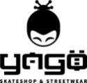 Yagö skateshop ONLINE shop/in store Yago_f10