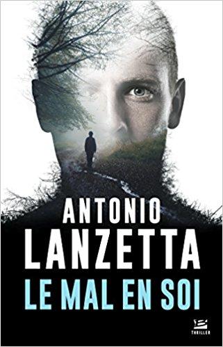 [Lanzetta, Antonio] Le mal en soi 51d83510