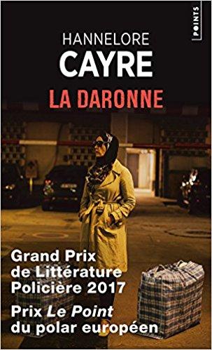 [Cayre, Hannelore] La Daronne Cayre_11