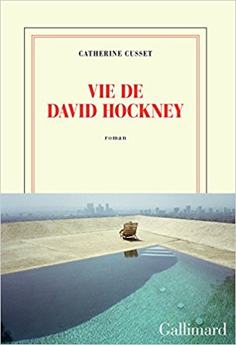 [Cusset, Catherine] Vie de David Hockney Cusset10