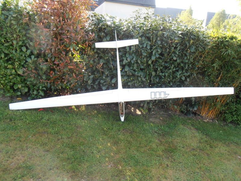 Alpina 4000 - VENDU merci. P4220010