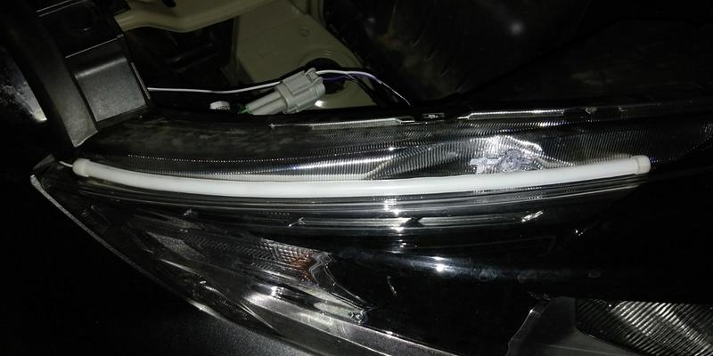 Assinatura LED com lâmpadas LED  - Página 2 20180412