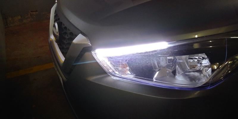Assinatura LED com lâmpadas LED  - Página 2 Drl-ki10