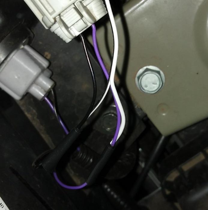 Assinatura LED com lâmpadas LED  - Página 2 Emenda10