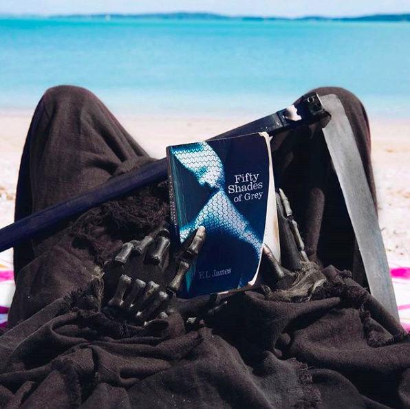 Les MM à la plage Captur16