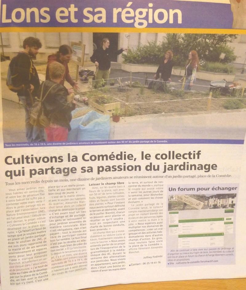 Revue de presse La_voi10