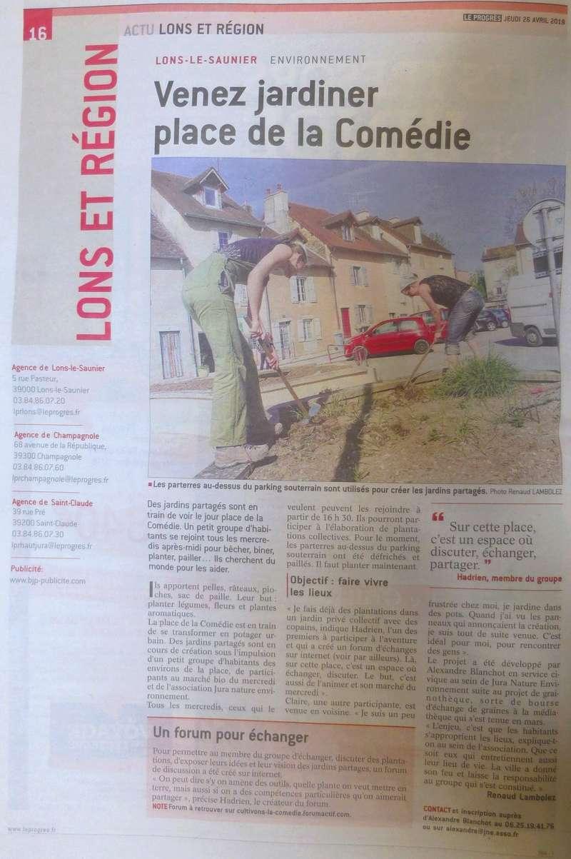 Revue de presse Le_pro10