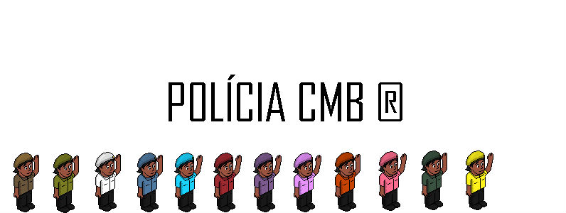 Painel de controle dos Grupos Capa_p10