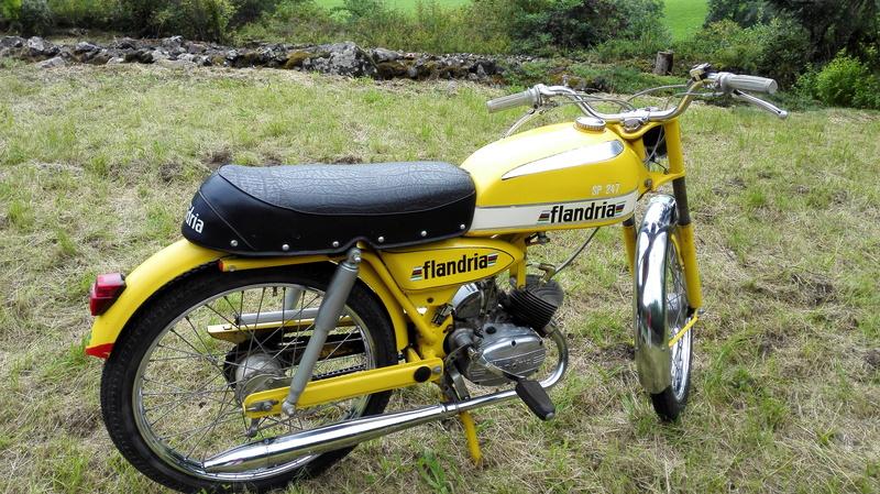 Flandria 1973 jaune Img_2013