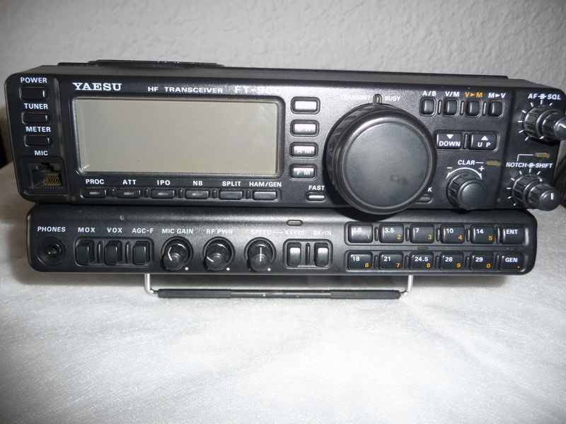 Vends Yaesu FT900 AT révisé P1110813