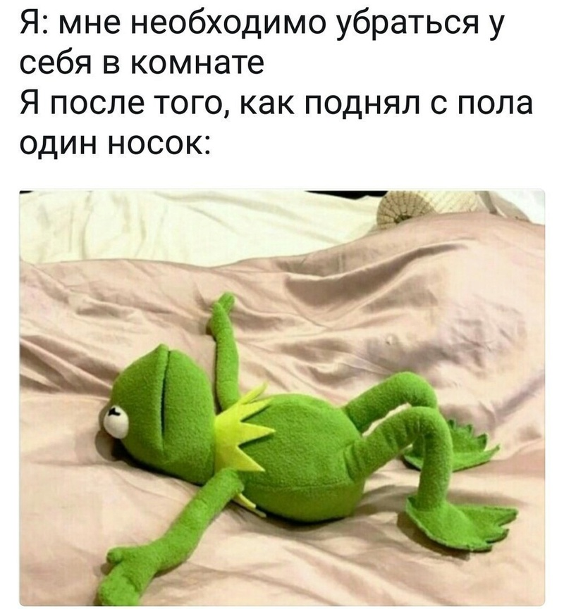 Юмор, приколы... - Страница 9 Kua_wf10