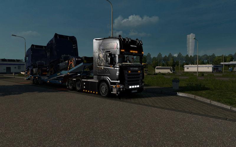 erstes Project Scania R 620 \8/  (weitere bilder mit details folgen) Ets2_010