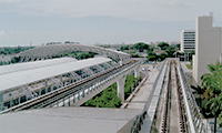 ▸ Listing des lieux Gare10