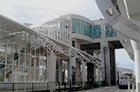▸ Listing des lieux Gare110